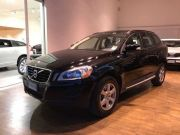VOLVO XC60 D3 KINETIC Second-hand 2013