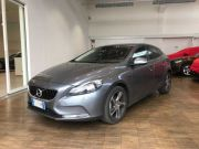 VOLVO V40 D2 KINETIC Second-hand 2016