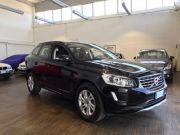 VOLVO XC60 D3 MOMENTUM used car 2015
