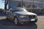 BMW 118 D 2.0 143CV CABRIO ATTIVA Second-hand 2010