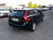 VOLVO V60 D2 1.6 KINETIC Second-hand 2013