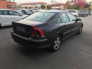 VOLVO S60 2.4 D5 20V CAT OPTIMA Second-hand 2002