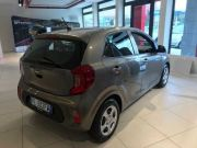 KIA PICANTO 1.0 12V 5 PORTE ACTIVE Second-hand 2017