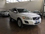 VOLVO XC60 2.4 D 163 CV AWD GEARTRONIC MOMENTUM used car 2009