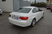 BMW 320 D CAT COUPÉ ATTIVA Usata 2011