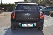 MINI COUNTRYMAN MINI ONE Second-hand 2011