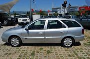 CITROEN XSARA 1.4 HDI CAT S.W. CHRONO Second-hand 2004