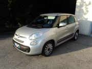 FIAT 500L 1.3 MULTIJET 85 CV POP STAR Usata 2013