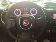 FIAT 500L 1.3 MULTIJET 85 CV POP STAR Km 0 2014