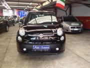 FIAT 500L 1.3 MULTIJET 85 CV POP STAR KM0 Km 0 2014