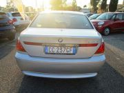 BMW 745 FULL OPTIONAL Usata 2002