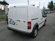 FORD TOURNEO CONNECT 200 T 1.8 TDCI PC AUTOCARRO Usata 2005