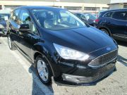 FORD C-MAX 1.5 TDCI 95CV START&STOP BUSINESS Nuova