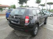 DACIA DUSTER 1.5 DCI 110CV S&S 4X2 SERIE SPECIALE LAURÉATE FAMI Nuova