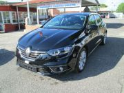 RENAULT MÉGANE 1.5 DCI INTENSE FULL OPTIONAL Nuova