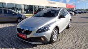 VOLVO V40 CC CROSS COUNTRY D2 1.6 POWERSHIFT BUSINESS GARANZIA