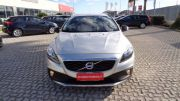VOLVO V40 CC CROSS COUNTRY D2 1.6 POWERSHIFT BUSINESS GARANZIA Usata 2014