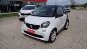 SMART FORTWO 70 1.0 TWINAMIC YOUNGSTER AUTO GARANZIA SMART