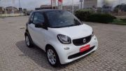 SMART FORTWO 70 1.0 TWINAMIC YOUNGSTER AUTO GARANZIA SMART Usata 2015