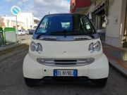 SMART FORTWO 700 SMART CITY-COUPÉ PASSION