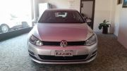 VOLKSWAGEN GOLF 2.0 TDI DSG 5P. HIGHLINE BLUEMOTION TECHNOLOGY Usata 2013