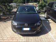 Volkswagen POLO 1.4 5 PORTE HIGHLINE