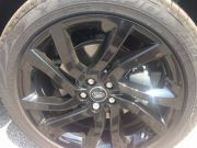 LAND ROVER DISCOVERY SPORT 2.2 TD4 SE Usata 2015
