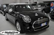 MINI MINI COOPER D 5 PORTE XL -AUTOMATICO- 1.5BUSINESS EURO6