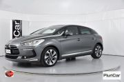 Citroen DS5  2.0 HDi 160cv Business Navi