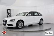 Audi A4   Avant 2.0 TDI 177cv Multi. Advanced