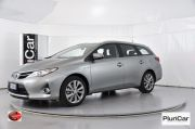 Toyota Auris  Touring Sports 1.8 Hybrid Active Eco