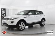 Land Rover Range Rover Evoque  2.2 SD4 5porte Pure Tech Pack Tetto