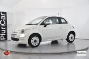 Fiat 500  1.2 Lounge 69cv limited edition