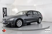 BMW 320 Touring  320d Touring Modern Automatica...