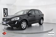 Volvo XC60  D4 AWD 190cv Geartronic Business