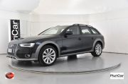 Audi A4 Allroad  2.0 TDI 177cv S tronic Advanced...