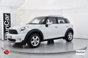 MINI Countryman  One Countryman Automatica Xeno