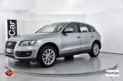 Audi Q5  2.0 TDI 170cv Quattro Advanced...