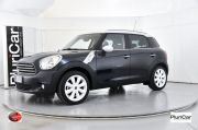 MINI Countryman  Mini Cooper Countryman SOLO 9.000km