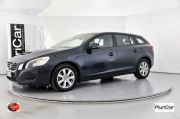 Volvo V60  D3 Geartronic Business Navi