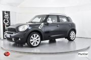 MINI Countryman  Mini Cooper SD Countryman ALL4...