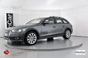 Audi A4 Allroad  2.0 TDI 177cv Quattro Business Plus