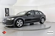 Audi A6 Allroad  3.0 TDI Quattro S tronic Advanced
