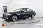BMW 530  530d xDrive Luxury Automatico Pelle