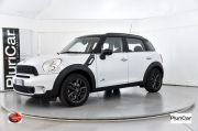 MINI Countryman  Cooper SD Countryman ALL4 Automatica