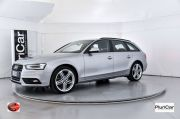 Audi A4  Avant 2.0 TDI 177cv Business Plus...