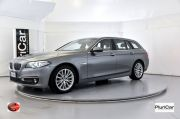 BMW 525 Touring  525d xDrive Touring Automatica Luxury