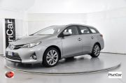 Toyota Auris  Touring Sports 1.8 Hybrid 99cv Lounge