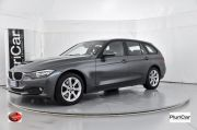 BMW 320 Touring  320d Touring 184cv Business...