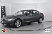 BMW 320  320d Berlina 184cv Luxury Navi